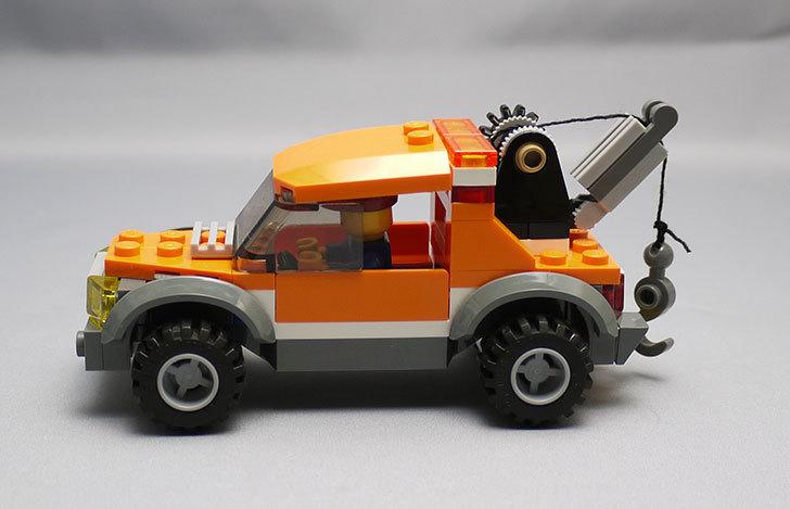 LEGO-4207-パーキングを作った3-17.jpg