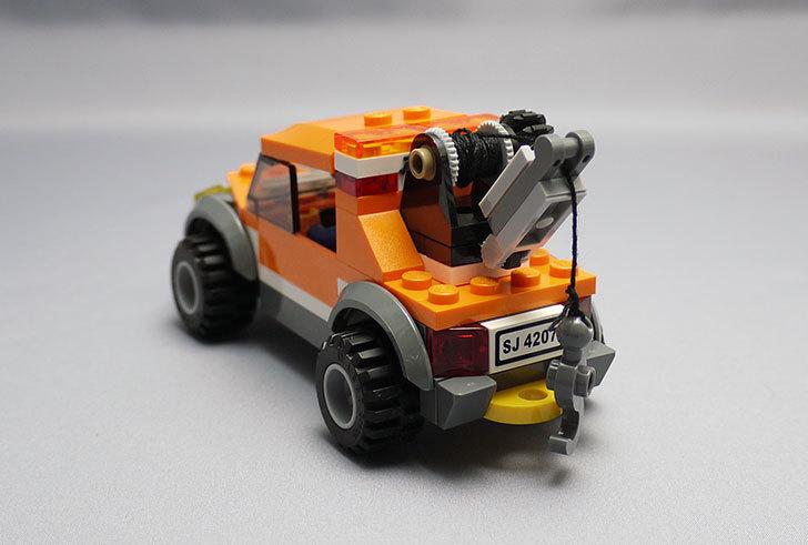 LEGO-4207-パーキングを作った3-18.jpg