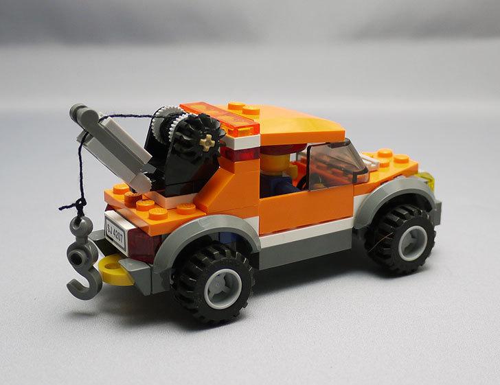 LEGO-4207-パーキングを作った3-19.jpg