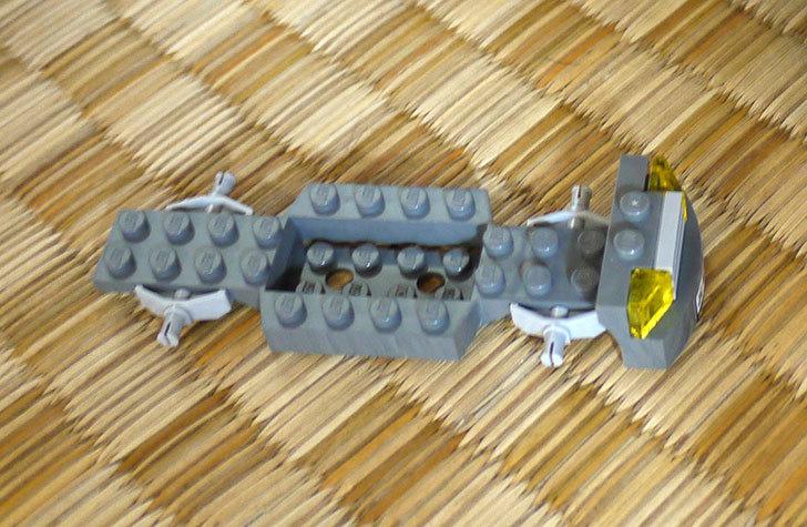 LEGO-4207-パーキングを作った3-2.jpg