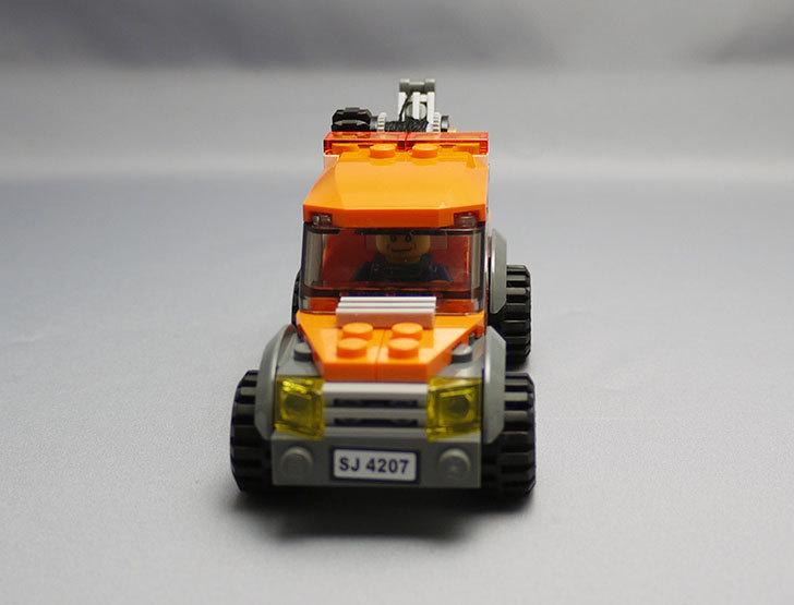 LEGO-4207-パーキングを作った3-20.jpg
