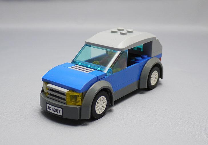 LEGO-4207-パーキングを作った3-21.jpg