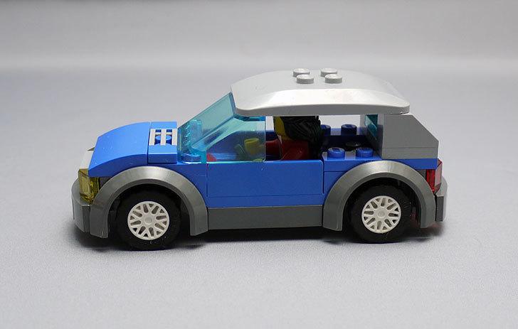 LEGO-4207-パーキングを作った3-22.jpg