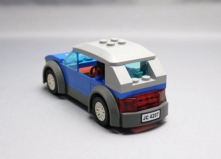 LEGO-4207-パーキングを作った3-23.jpg