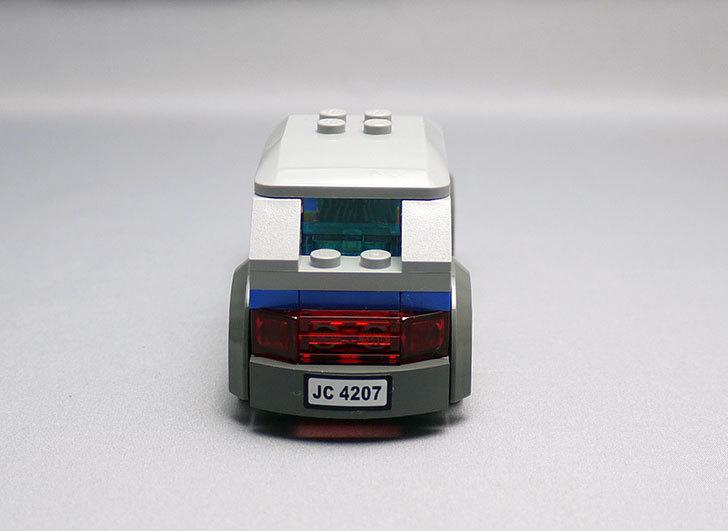 LEGO-4207-パーキングを作った3-24.jpg