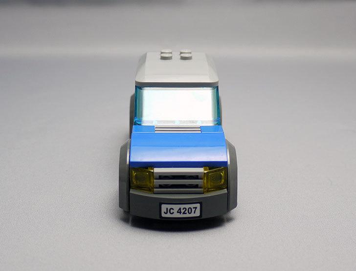 LEGO-4207-パーキングを作った3-25.jpg