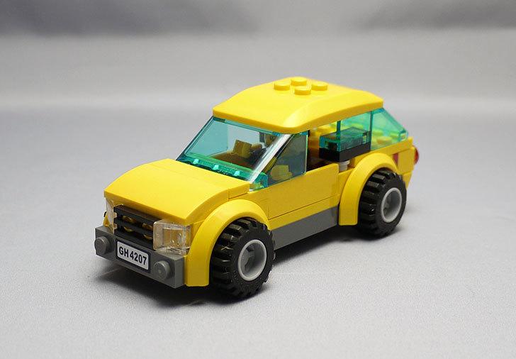 LEGO-4207-パーキングを作った3-26.jpg