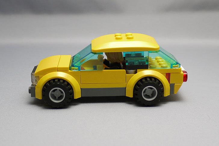 LEGO-4207-パーキングを作った3-27.jpg