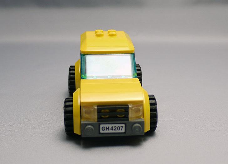 LEGO-4207-パーキングを作った3-30.jpg