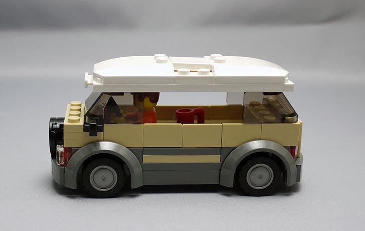 LEGO-4207-パーキングを作った3-32.jpg