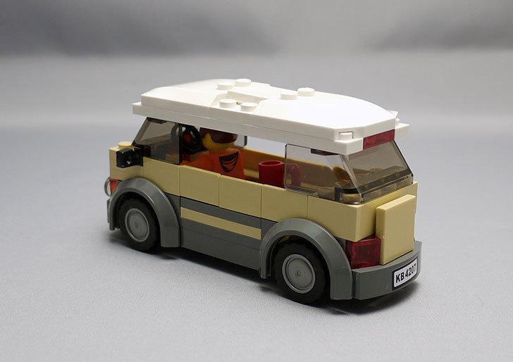 LEGO-4207-パーキングを作った3-33.jpg