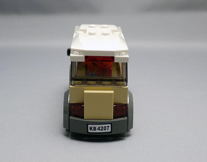 LEGO-4207-パーキングを作った3-34.jpg