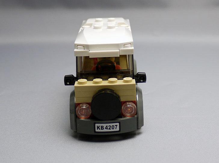 LEGO-4207-パーキングを作った3-35.jpg