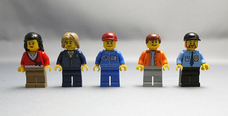 LEGO-4207-パーキングを作った3-36.jpg