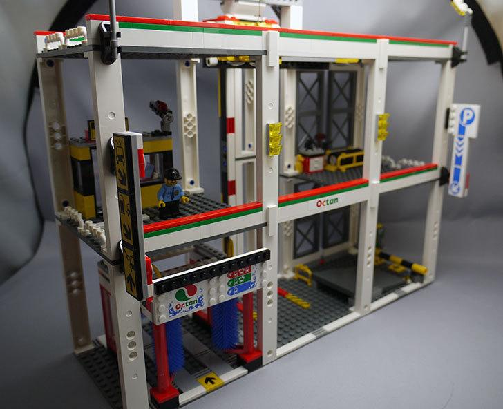 LEGO-4207-パーキングを作った3-38.jpg