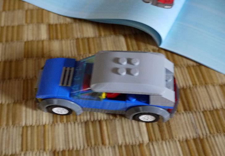 LEGO-4207-パーキングを作った3-4.jpg