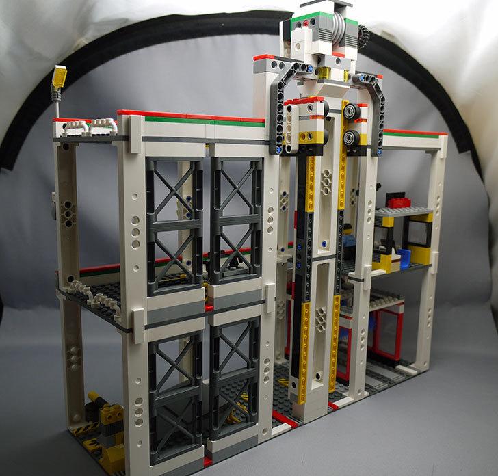LEGO-4207-パーキングを作った3-41.jpg