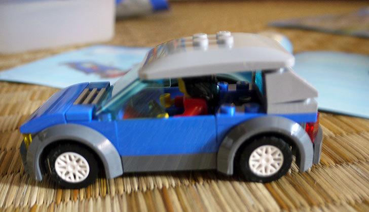 LEGO-4207-パーキングを作った3-5.jpg
