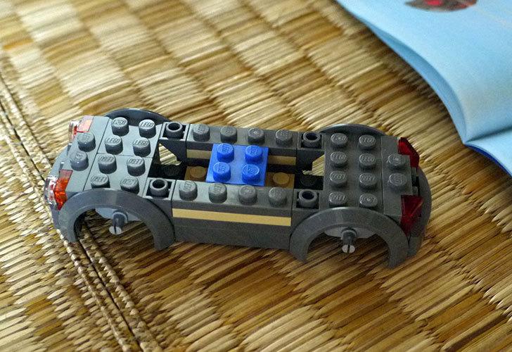 LEGO-4207-パーキングを作った3-6.jpg