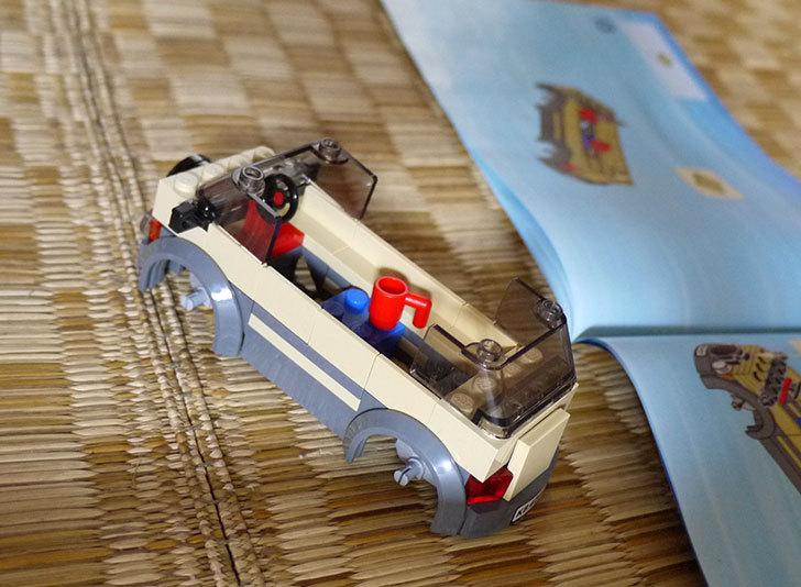 LEGO-4207-パーキングを作った3-7.jpg