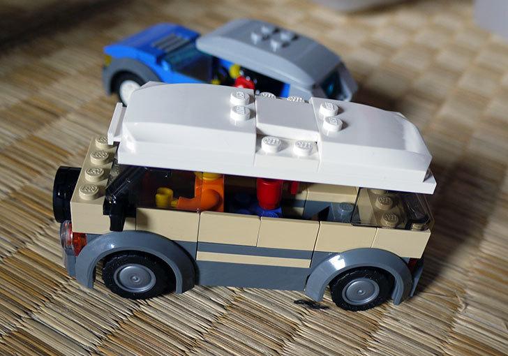 LEGO-4207-パーキングを作った3-8.jpg