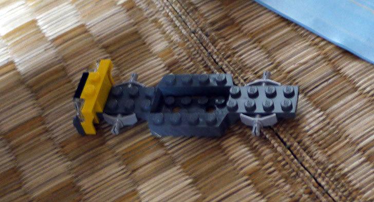 LEGO-4207-パーキングを作った3-9.jpg