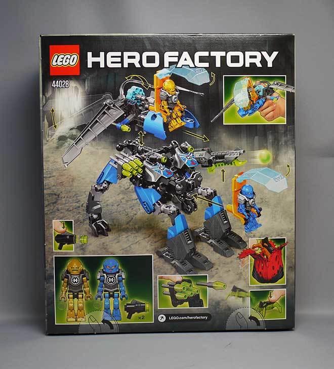 LEGO-44028-サージ&ロッカのコンバットマシーンを買った2.jpg