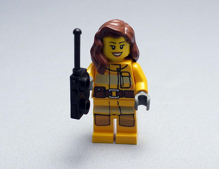 LEGO-4428-シティ・アドベントカレンダーを作った12.jpg