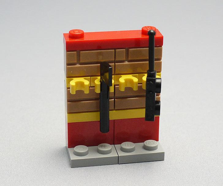 LEGO-4428-シティ・アドベントカレンダーを作った13.jpg
