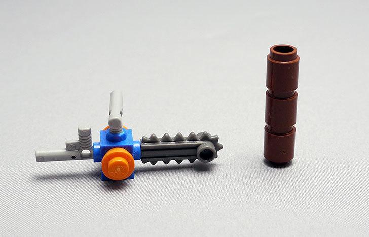 LEGO-4428-シティ・アドベントカレンダーを作った14.jpg