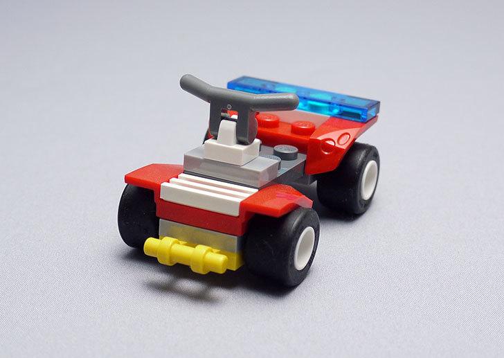 LEGO-4428-シティ・アドベントカレンダーを作った16.jpg