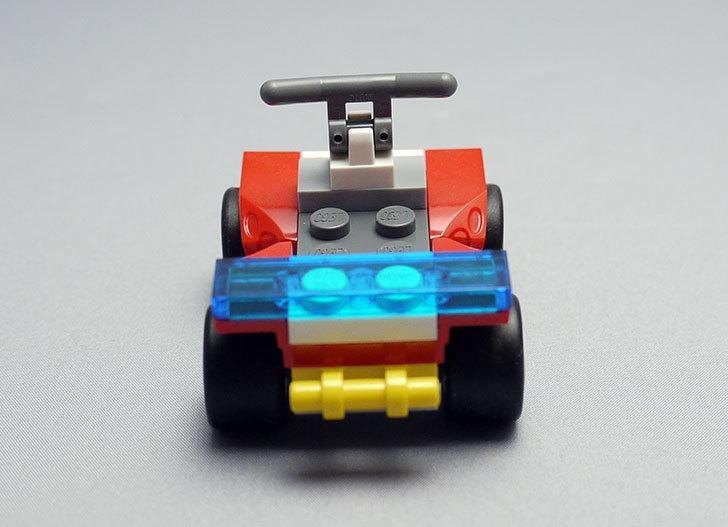 LEGO-4428-シティ・アドベントカレンダーを作った17.jpg