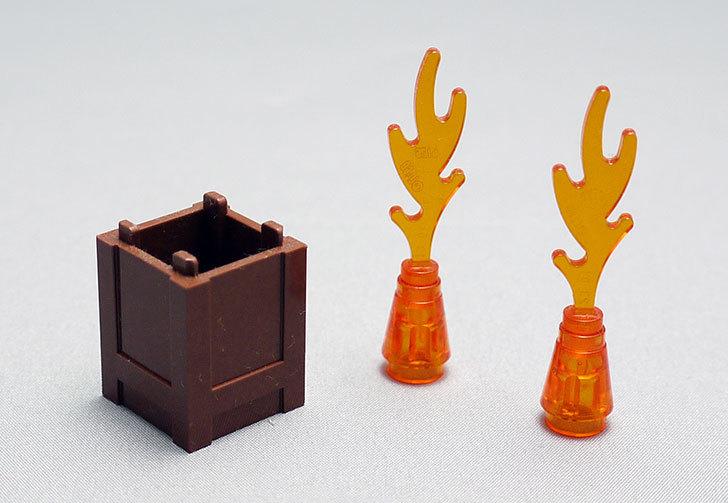 LEGO-4428-シティ・アドベントカレンダーを作った18.jpg