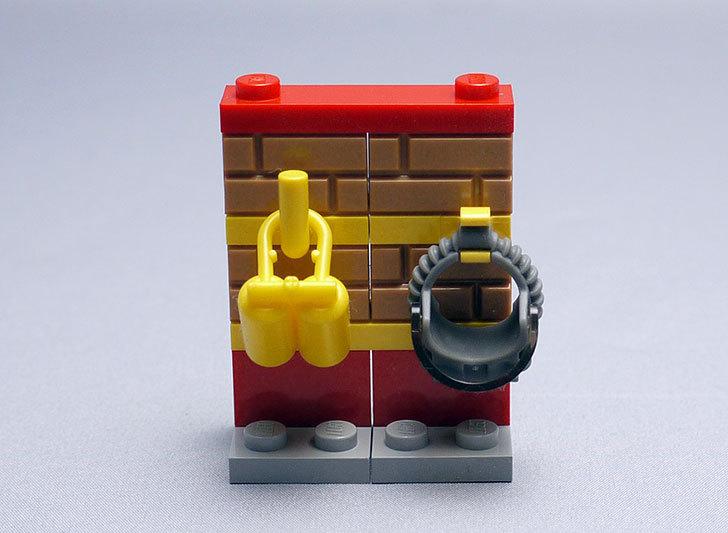LEGO-4428-シティ・アドベントカレンダーを作った19.jpg