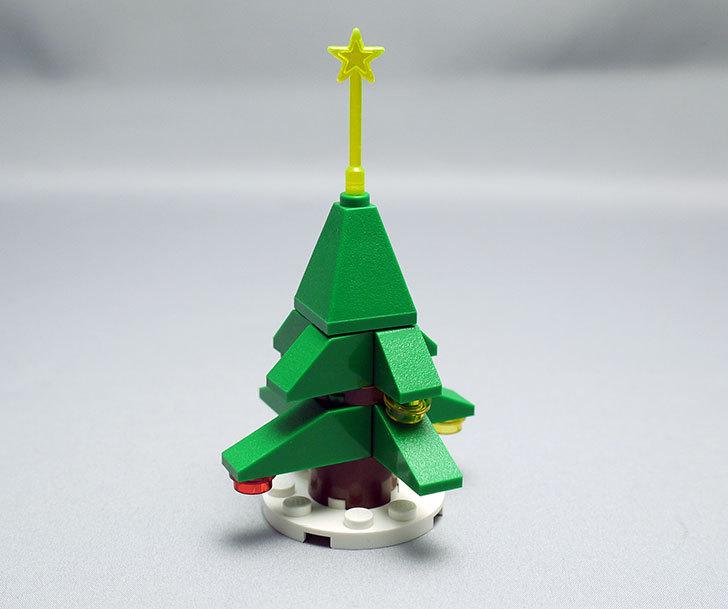 LEGO-4428-シティ・アドベントカレンダーを作った2.jpg