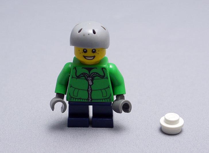 LEGO-4428-シティ・アドベントカレンダーを作った21.jpg