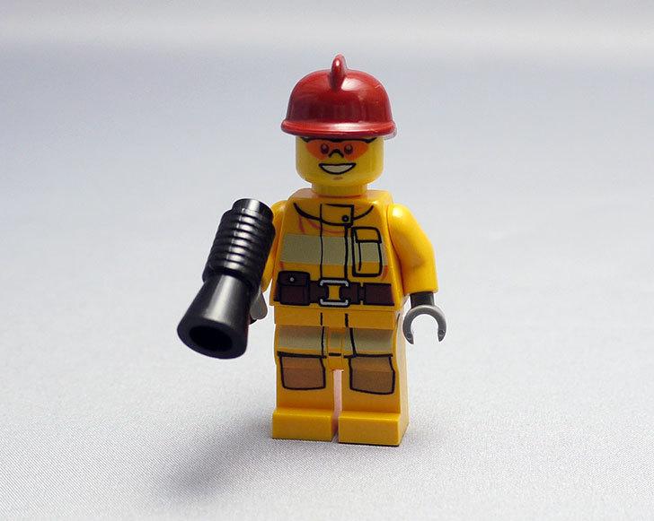 LEGO-4428-シティ・アドベントカレンダーを作った23.jpg