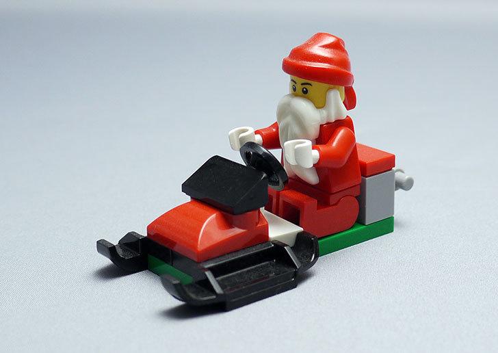 LEGO-4428-シティ・アドベントカレンダーを作った24.jpg