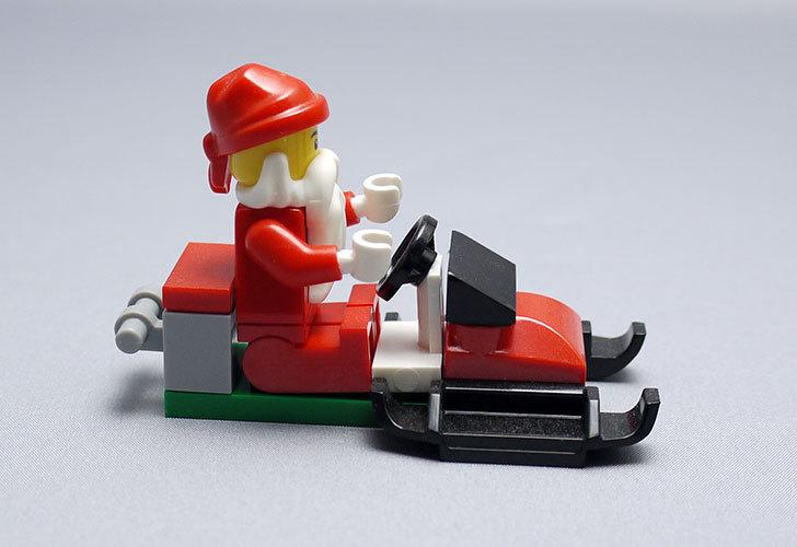 LEGO-4428-シティ・アドベントカレンダーを作った25.jpg