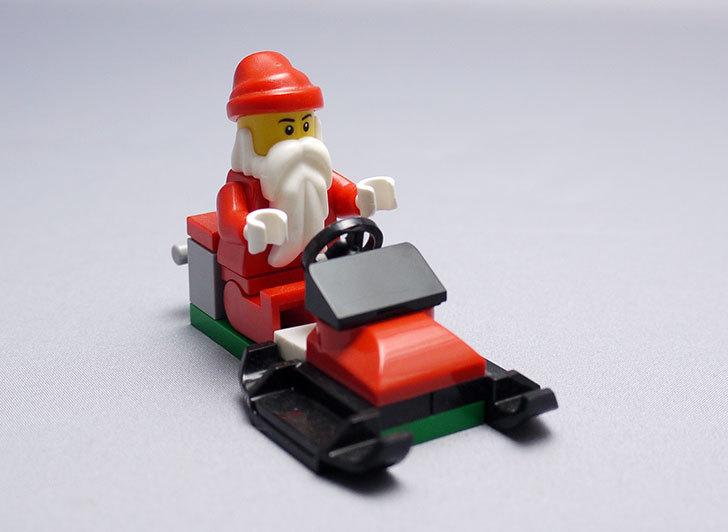 LEGO-4428-シティ・アドベントカレンダーを作った26.jpg