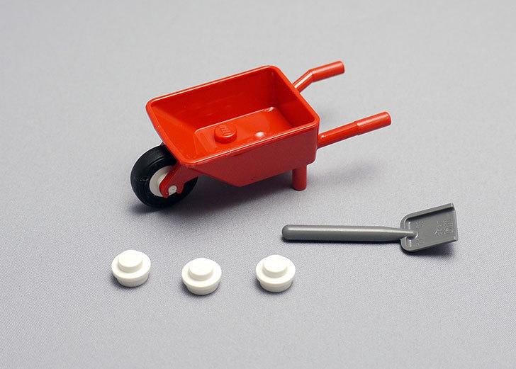 LEGO-4428-シティ・アドベントカレンダーを作った28.jpg
