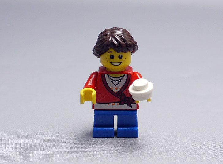 LEGO-4428-シティ・アドベントカレンダーを作った29.jpg