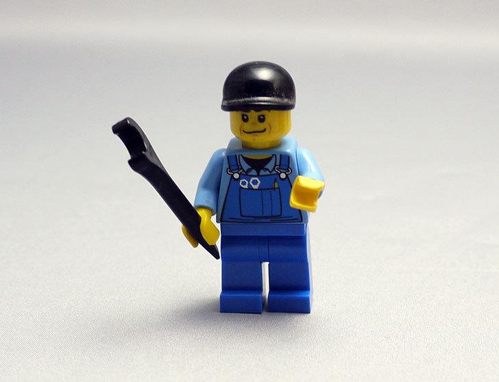 LEGO-4428-シティ・アドベントカレンダーを作った30.jpg