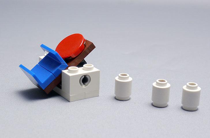 LEGO-4428-シティ・アドベントカレンダーを作った32.jpg