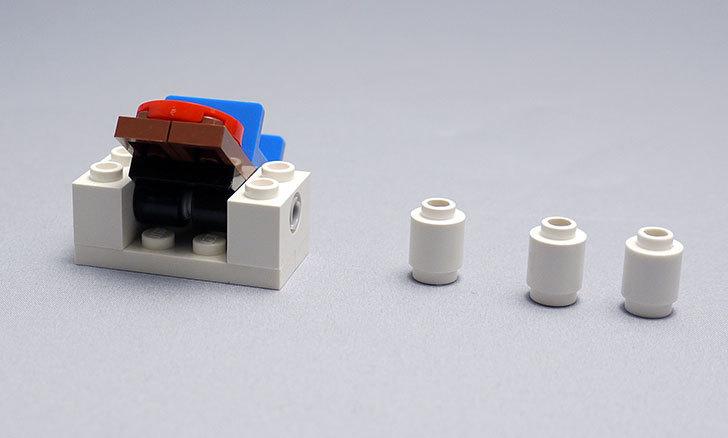 LEGO-4428-シティ・アドベントカレンダーを作った33.jpg