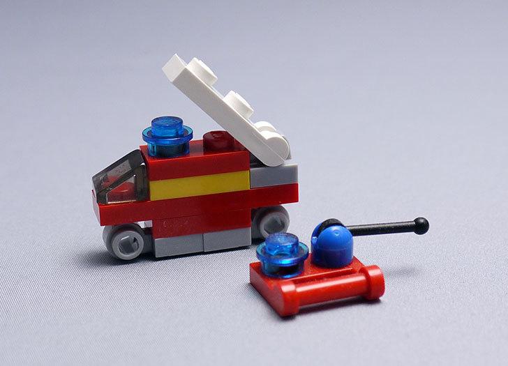 LEGO-4428-シティ・アドベントカレンダーを作った34.jpg