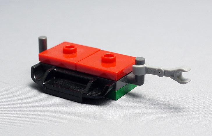 LEGO-4428-シティ・アドベントカレンダーを作った35.jpg