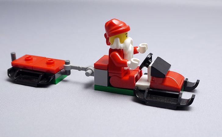 LEGO-4428-シティ・アドベントカレンダーを作った36.jpg