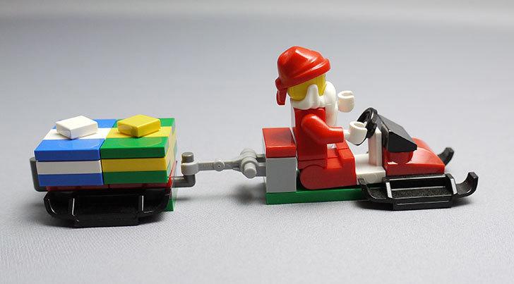 LEGO-4428-シティ・アドベントカレンダーを作った37.jpg