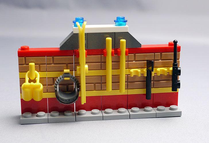 LEGO-4428-シティ・アドベントカレンダーを作った39.jpg